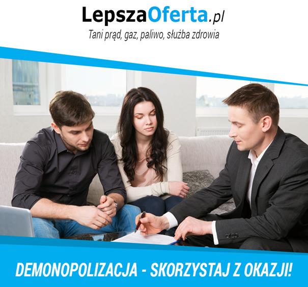 Praca Autoryzowany Partner, Aleksandrów Kujawski, Bydgoszcz