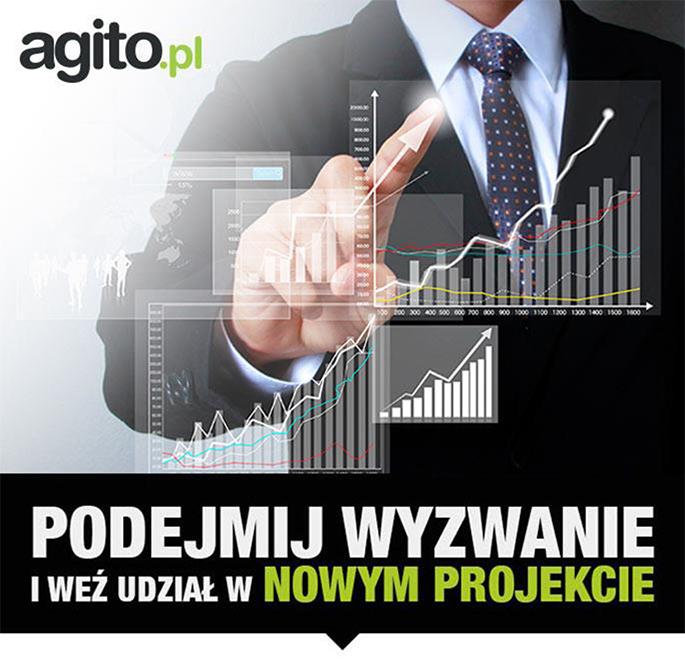 Praca Menedżer Kategorii Dom I Ogród Warszawa Mazowieckie