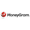 Praca Moneygram