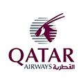 Praca Qatar Airways