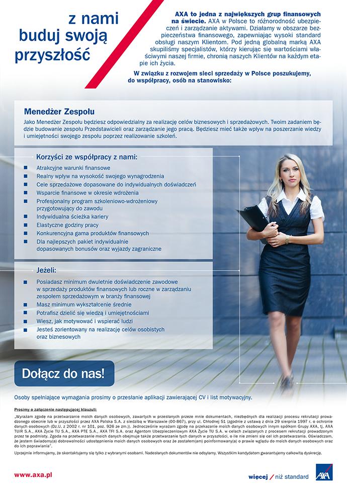 PRACA Koszalin. 4, likes · 10 talking about this. Strona pośrednictwa pracy dla osób z Koszalina i okolic.