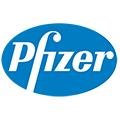 Praca Pfizer