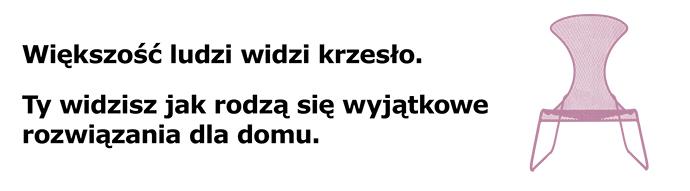 Praca pracownik gospodarczy Warszawa