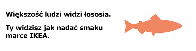 Praca Pracownik gastronomii, Warszawa, mazowieckie - Pracuj.pl