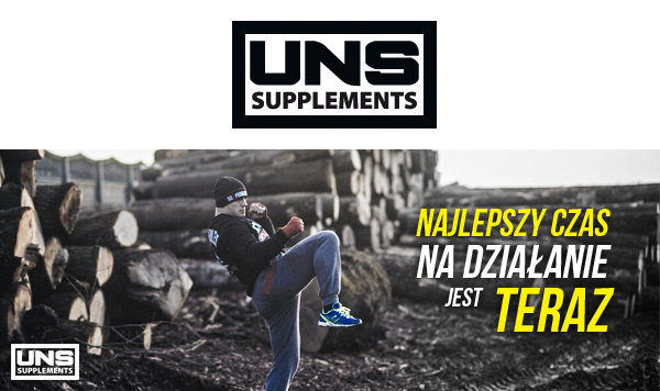 Znalezione obrazy dla zapytania uns supplements
