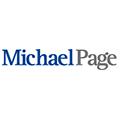 Praca Michael Page