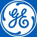 Praca Baker Hughes a GE Company