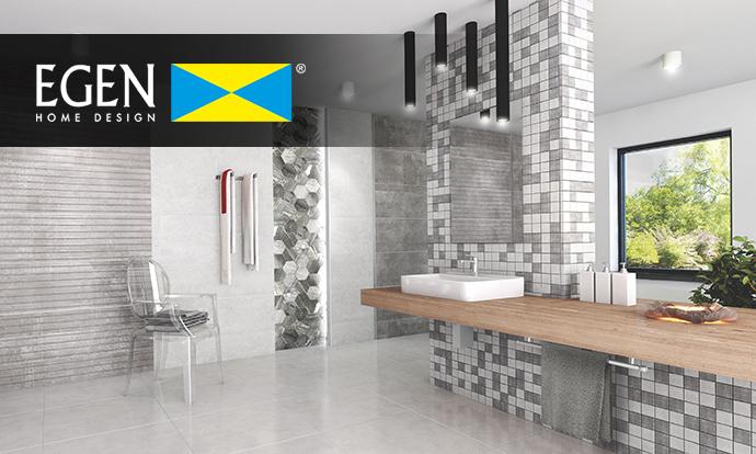 Praca Doradca Klienta W Galerii łazienek Lublin Lubelskie