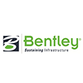 Praca Bentley Systems Europe B.V.