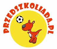Pup gliwice oferty