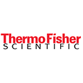 Praca Thermo Fisher