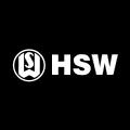 Praca HSW S.A.