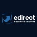 Praca e-direct Sp. z o.o.