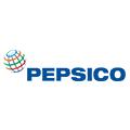 Praca Pepsico Logistyka Sp z o.o.