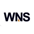 Praca WNS Global Services Limited
