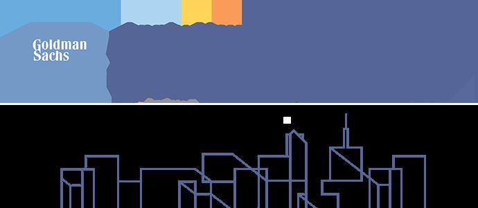 Praca Student opportunities at Goldman Sachs, Warszawa