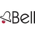 Praca Bell Flavors & Fragrances GmbH