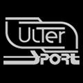 Praca Ulter-Sport Sp. z o.o.