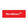 Praca Nordglass Sp. z o.o.