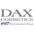 Praca Dax Cosmetics Sp. z o.o.