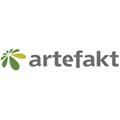 Praca Artefakt Sp. z o.o. Sp. k.