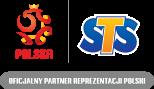 ogl-footer-logos.png