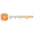 Praca Grupa Progres