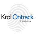 Praca Kroll Ontrack sp. z o.o.
