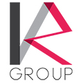 Praca KR Group