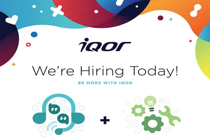 1c769c75fb975f iQor w Bydgoszczy zatrudnia ponad 1400 pracowników i jest jedną z  największych firm serwisowych w Europie zajmującą się naprawą gwarancyjną i  pogwarancyjną ...