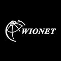 Praca WIONET Polska Sp. z o.o.