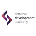 Praca Software Development Academy