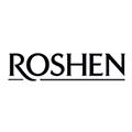 Praca Roshen Europe Sp. z o.o.