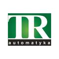 Praca TR AUTOMATYKA Sp. z o.o.