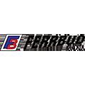 Praca FERRBUD Sp. z o.o.