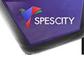 Praca SPES CITY Sp. z o.o. Sp.k
