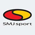 Praca SMJ Sport Sp.zo.o.