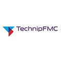 Praca TechnipFMC