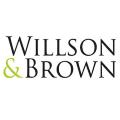 Praca WILLSON & BROWN - WB Sp. z o.o. Sp. k.