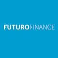 Praca Futuro Finance Sp. z o.o.