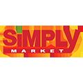 Praca Simply Market