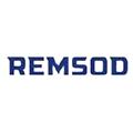 """Praca """"REMSOD"""" Sp. z o.o."""