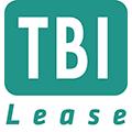 Praca TBI Lease Sp. z o.o.