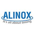 Praca ALINOX SP. Z O.O.