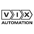Praca VIX Automation Sp. z o.o.