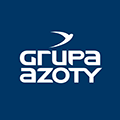 Praca Grupa Azoty S.A.