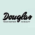 Praca Douglas Polska Sp. z o.o.
