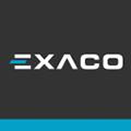 Praca Exaco Sp. z o.o.