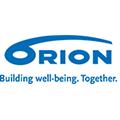 Praca Orion Pharma Poland Sp. z o.o.