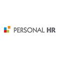 Praca Personal HR